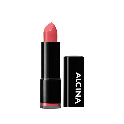 Alcina Shiny Lipstick