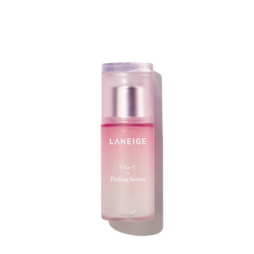 Clear-C Peeling Serum
