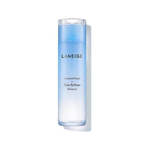 Essential Power Skin Refiner_Moisture