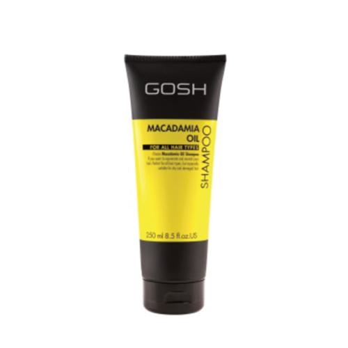 GOSH Professional – Macadamia Oil Conditioner