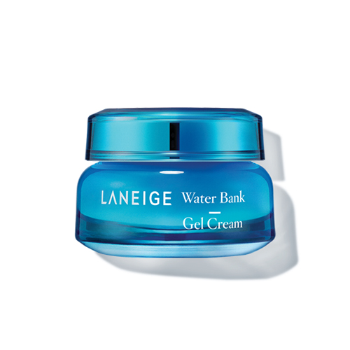 Hair gel brands singapore