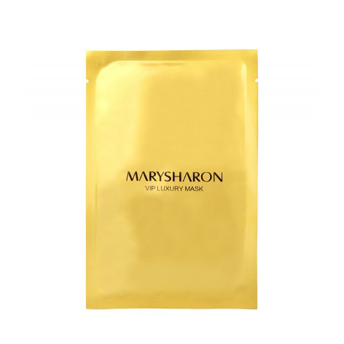 MarySharon – VIP Luxury Mask