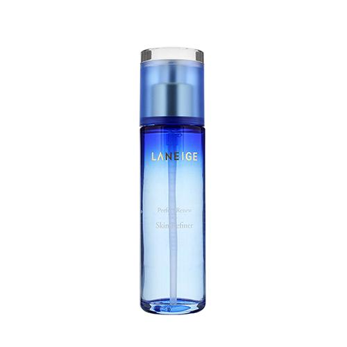 Perfect Renew Skin Refiner