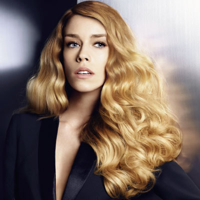 Xzen hair salon perm-straightening-02