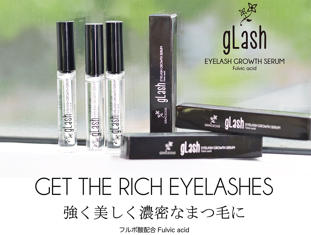 graceous-eyelash-growth-serum-main