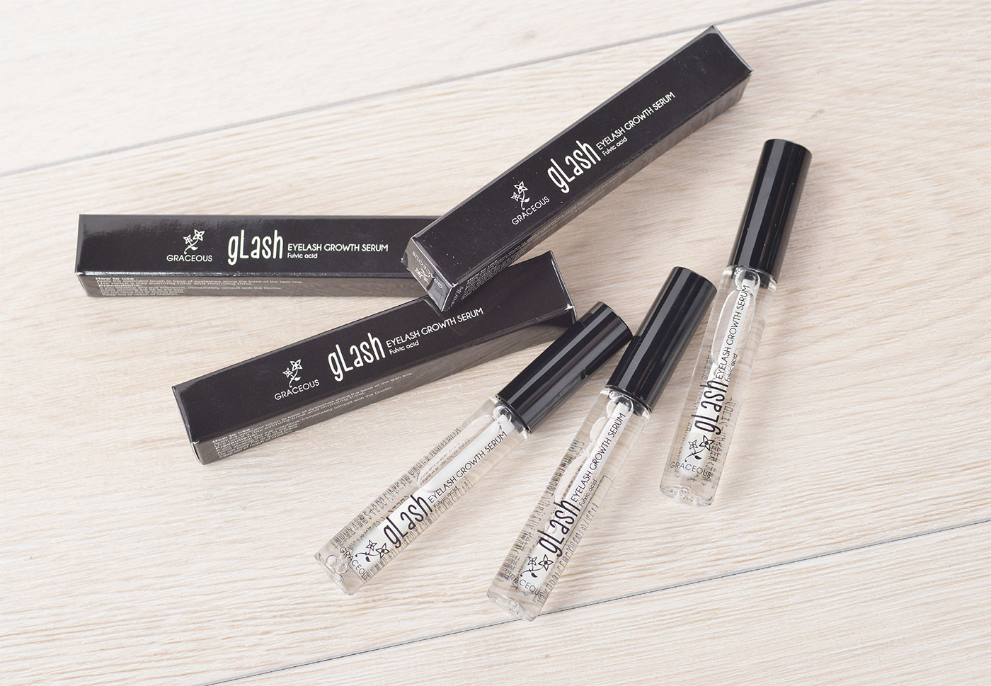 graceous-eyelash-growth-serum