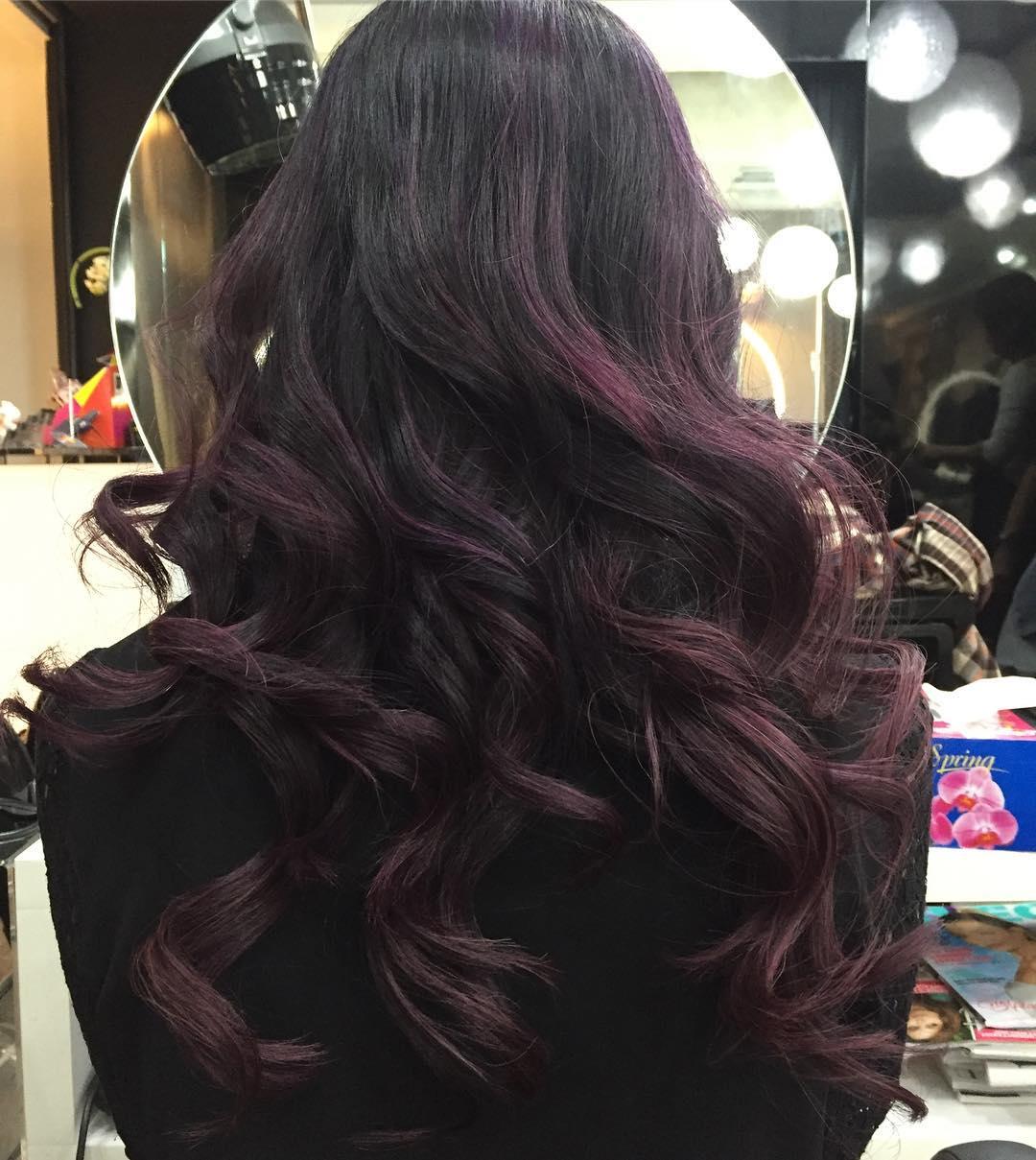 xzen hair salon ig img 04