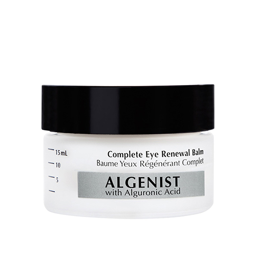 Algenist Complete Eye Renewal Balm (15 ml)