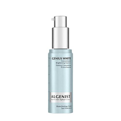 Algenist Genius White Concentrated Brightening Essence (30ml)