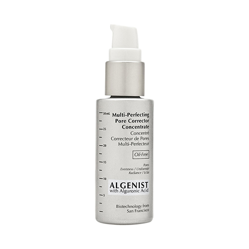 Algenist Multi-Perfecting Pore Corrector Concentrate (30 ml)