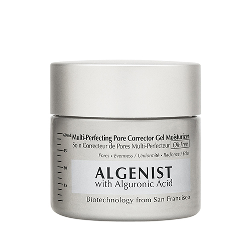 Algenist Multi-Perfecting Pore Corrector Gel Moisturizer (60 ml)