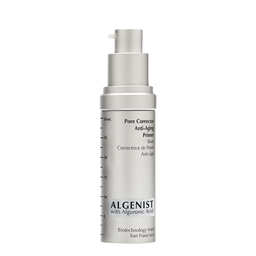 Algenist Pore Corrector Anti-Aging Primer (30 ml)