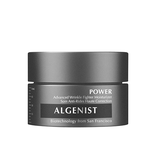 Algenist Power Advanced Wrinkle Fighter Moisturizer (60ml)