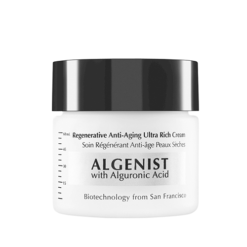 Algenist Regenerative Anti-Aging Ultra Rich Cream (60 ml)