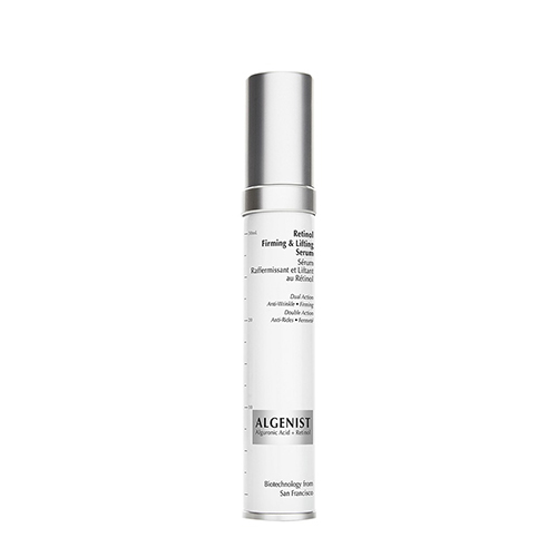 Algenist Retinol Firming And Lifting Serum (30 ml)