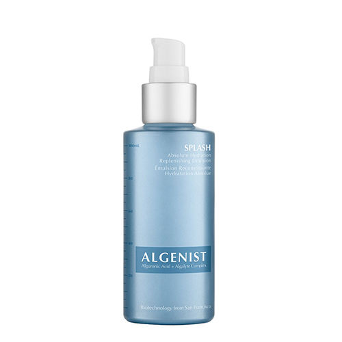 Algenist SPLASH Absolute Hydration Replenishing Emulsion 100ml