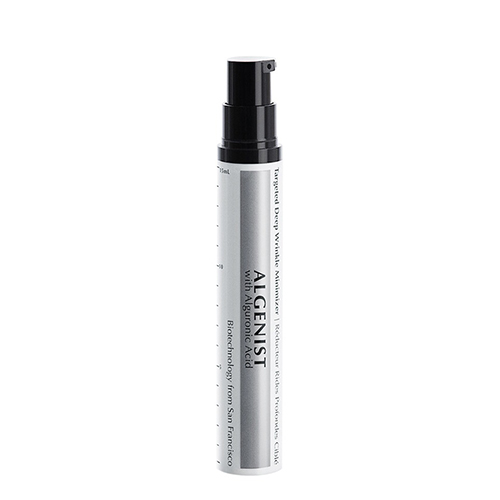 Algenist Targeted Deep Wrinkle Minimizer (15 ml)
