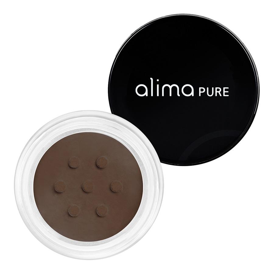 Alima Pure Satin Matte Eyeliner