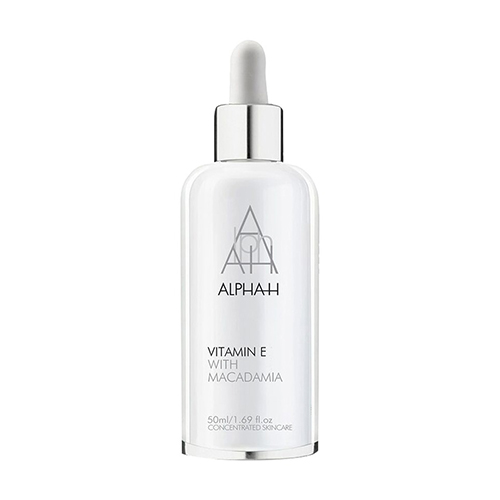 Alpha-H Vitamin E Serum