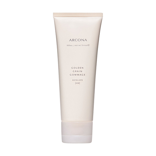Arcona Golden Grain Gommage