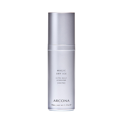 Arcona Magic Dry Ice