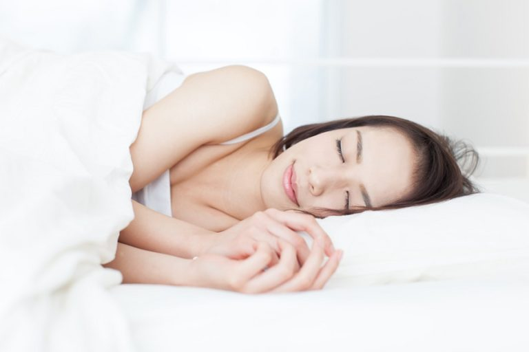 Best Night Time Beauty Treatments for Better Skin - Beauty Insider