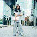 go-getter CEO Singaporean