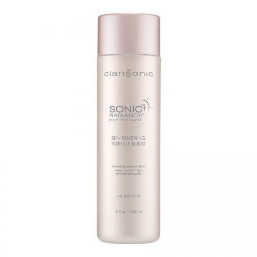 Clarisonic Sonic Radiance Renewing Essence Boost
