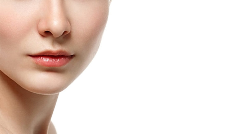 Is the Nose Threadlift for you? Get the Perfect Nose of Your