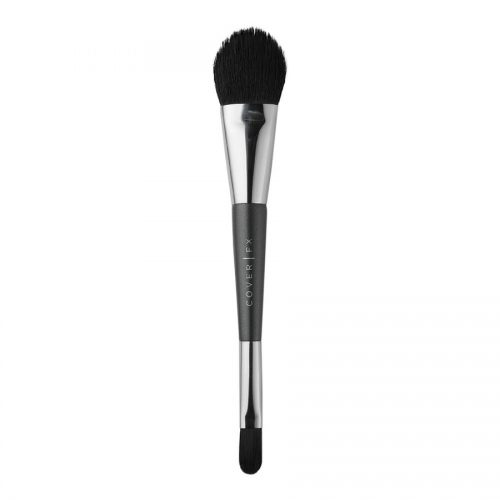 Cover FX Double Ended Contour Brush