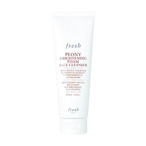 Skincare Product