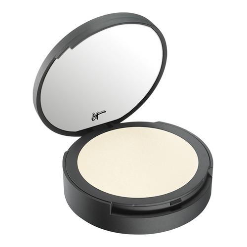 IT Cosmetics Bye Bye Pores Pressed