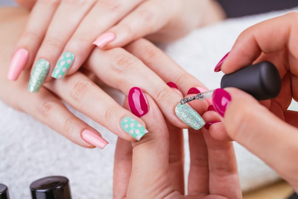 5 Best Korean Nail Salons in Singapore