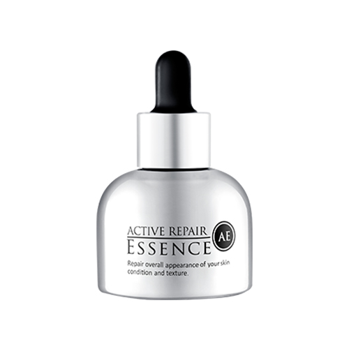 Skin Origin Active Repair Essence