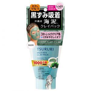 TSURURI Kaidei Pack