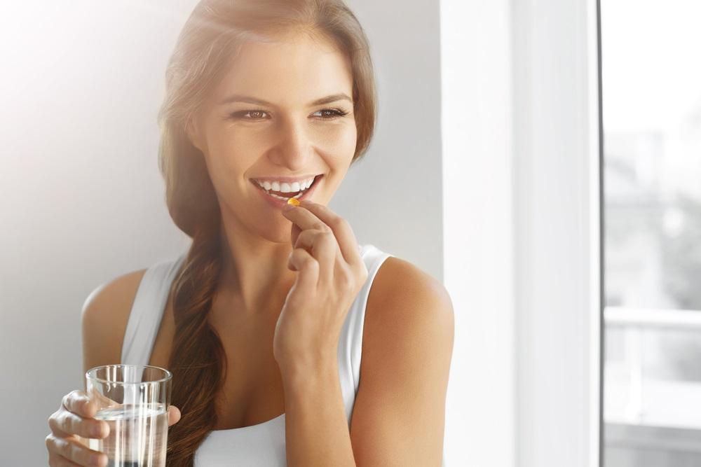 Best Whitening Supplements