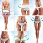 Top 10 Aesthetics Treatment