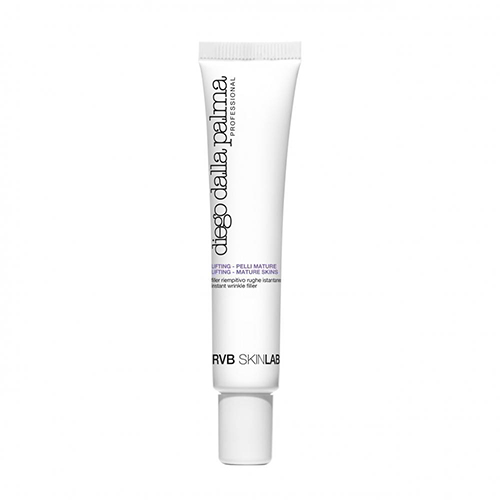 V-Lifting Instant Wrinkle Filler