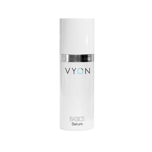 Vyon Basics Serum