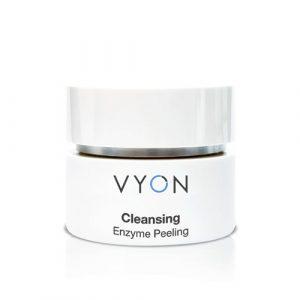 Vyon Cleansing Enzyme Peeling