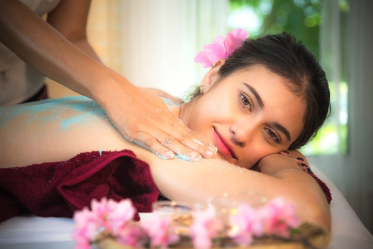 7 Spas in SG that Offer 5-Star Pampering and Relaxation - Spa Review