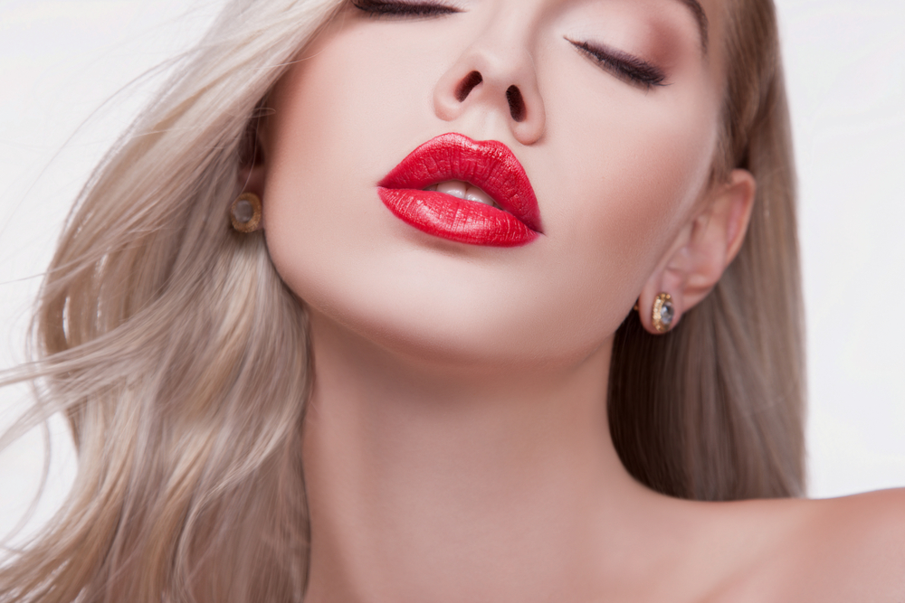 lip care tips on how to heal dry lips