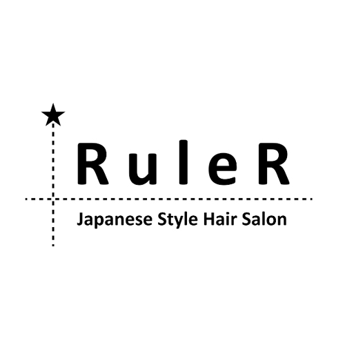 Japanese Hair & Nail Salon