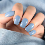 10 Habits of Women With Pretty and Strong Nails