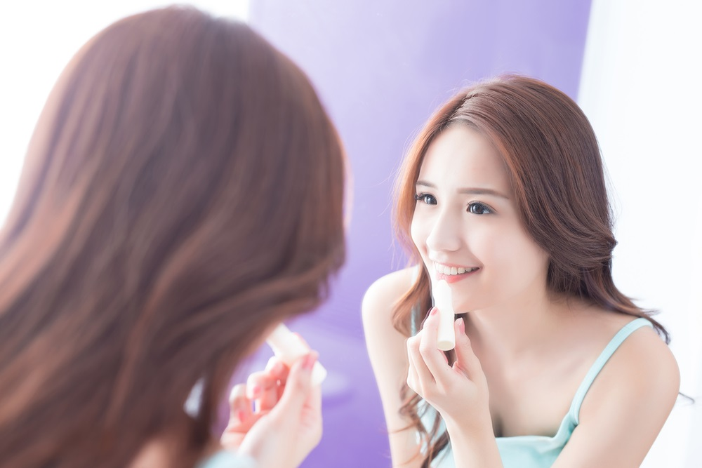 13 Golden Rules of Face Care