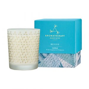 Aromatherapy Associates Candle 40hr
