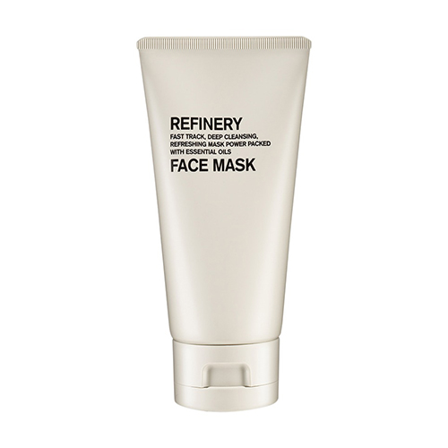 Aromatherapy Associates The Refinery Face Mask