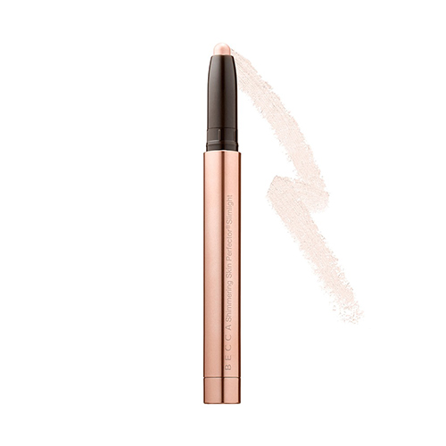 Becca Jaclyn Hill Collection Shimmering Skin Perfector Slimlight