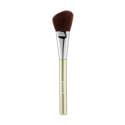 Becca Jaclyn Hill Collection The Champagne Angled Highlighting Brush