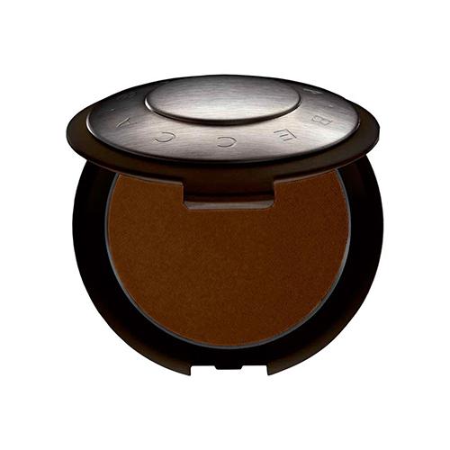 Becca Perfect Skin Mineral Powder